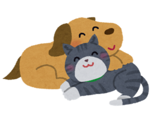 令和2年度大阪動物愛護フェスティバル開催について
